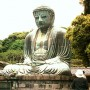 James Fuhrman-Kamakura-Sculpture-Buddha
